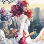 amazing-spider-man-renew-your-vows-vol-2-1-artgerm-v1