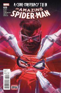 amazing-spider-man-vol-4-20