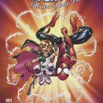 amazing_spider-man_renew_your_vows_1_kubert_variant1