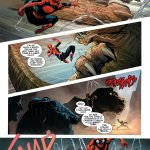 amazing_spider-man_renew_your_vows_1_preview_11