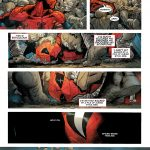 amazing_spider-man_renew_your_vows_1_preview_21