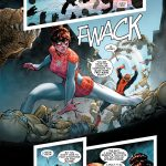 amazing_spider-man_renew_your_vows_1_preview_31