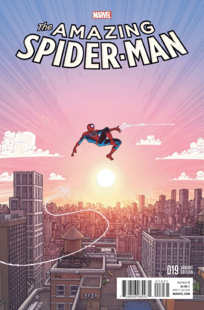 amazing_spider-man_vol_4_19_kuder_variant