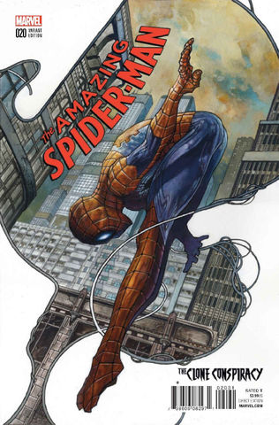 amazing_spider-man_vol_4_20_bianchi_variant