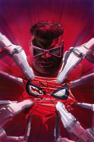 amazing_spider-man_vol_4_20_textless