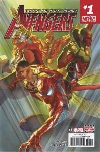 avengers-1