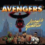 avengers-1-v2