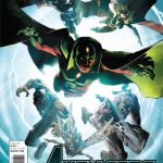 avengers-1-v3