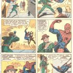 comicad-hostess-spidey-puts-in-picture