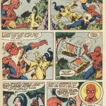 comicad-hostess-spidey_vs_june