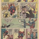 comicad_hostess_spiderman_demolition_derby
