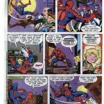 comicad_hostess_spiderman_the_rescue