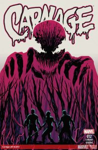 carnage-2015-12-cover