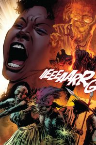 carnage-2015-12-panel-2