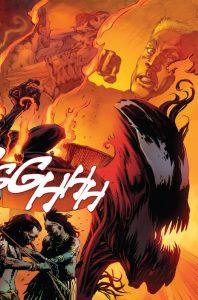 carnage-2015-12-panel-3