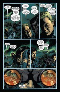 carnage-2015-12-panel-4