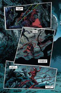 carnage-2015-13-panel-2