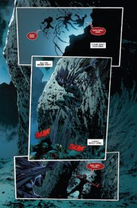 carnage-2015-13-panel-3