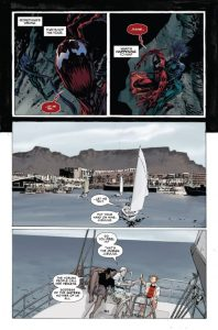 carnage-2015-13-panel-4