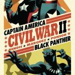 civil-war-ii-6-v1