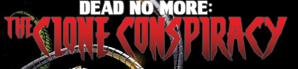 clone-event-logo