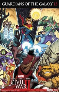 guardians-of-the-galaxy-2015-13-cover