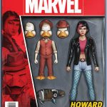 howard-the-duck-11-v2