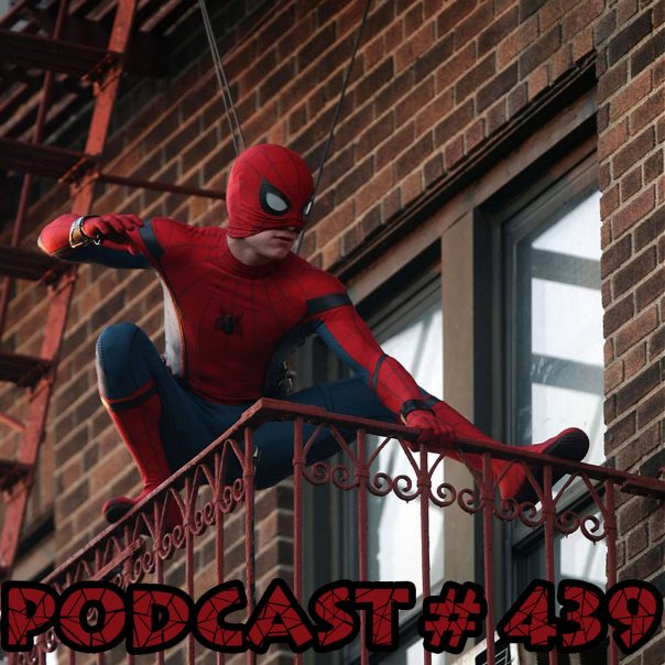 podcast439pic