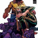 power-man-and-iron-fist-10-canete-variant