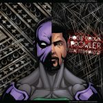 prowler-1-v4