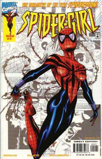 spider-girl-2