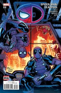 spider-man_deadpool-10