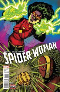 spider-woman-vol-6-12