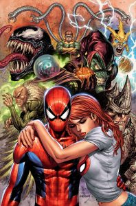 spiderman_renew_your_vows_mj_clr_2