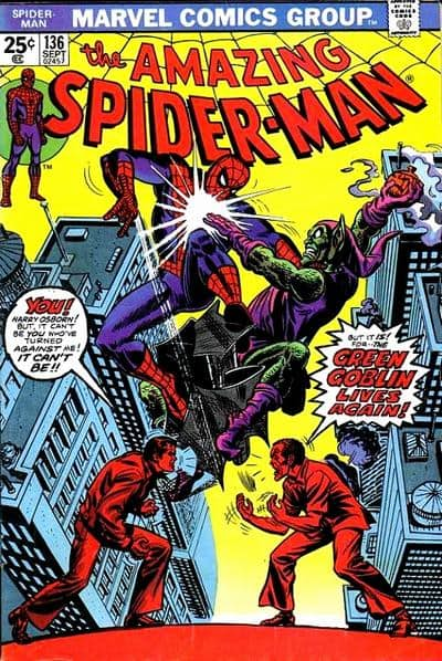 spideycover43