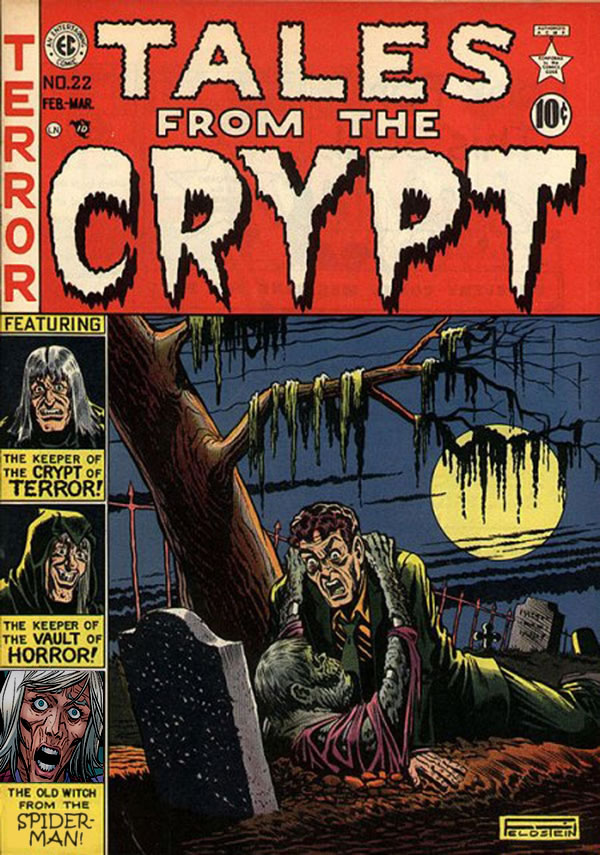 tales-from-the-crypt-aunt-may
