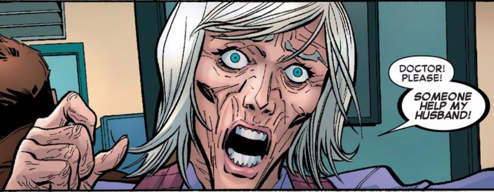 ugly-aunt-may