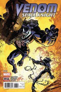 venom-space-knight-13