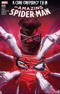asm20-cover