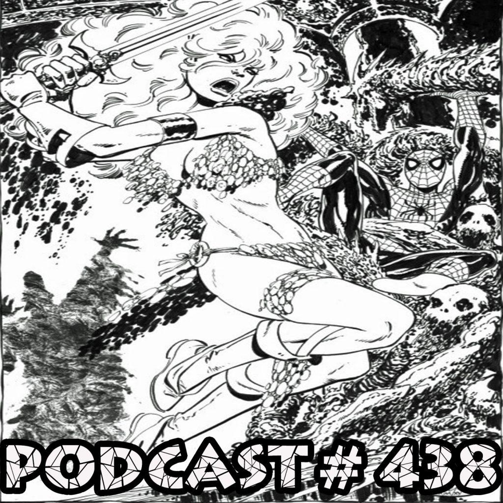 podcast438
