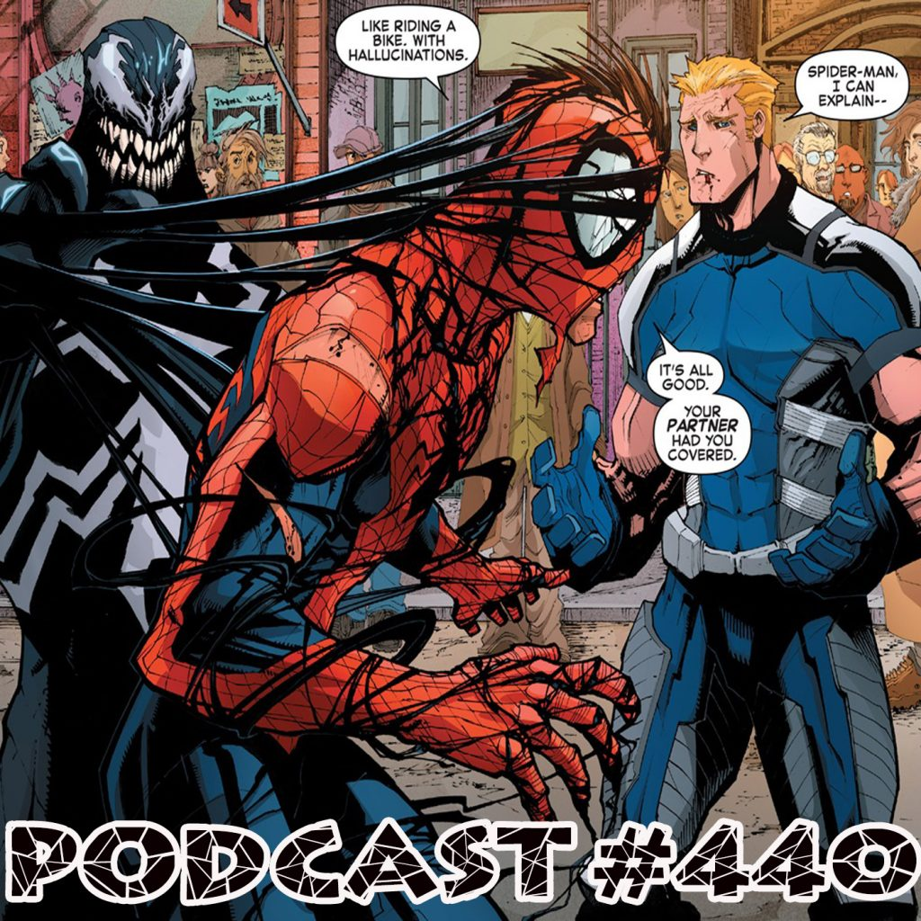 podcast440pic