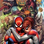 spiderman_renew_your_vows_clr_copy_3