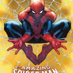 amazing-spider-man-annual-1-v1