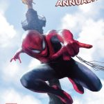 amazing-spider-man-annual-1-v2