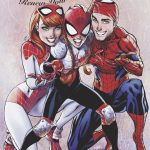 amazing-spider-man-renew-your-vows-2-v1