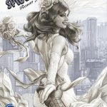amazing-spider-man-renew-your-vows-vol-2-1-artgerm-v2