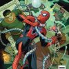 Amazing Spider-Man (2015) #21 Review: The Bogenrieder Perspective