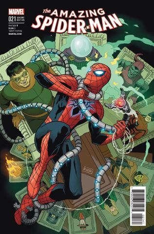 amazing_spider-man_vol_4_21_rivera_variant