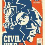 civil-war-ii-7-cho-variant-1