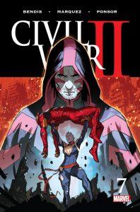 civil-war-ii-7-cover-1